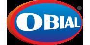 Obial Logo
